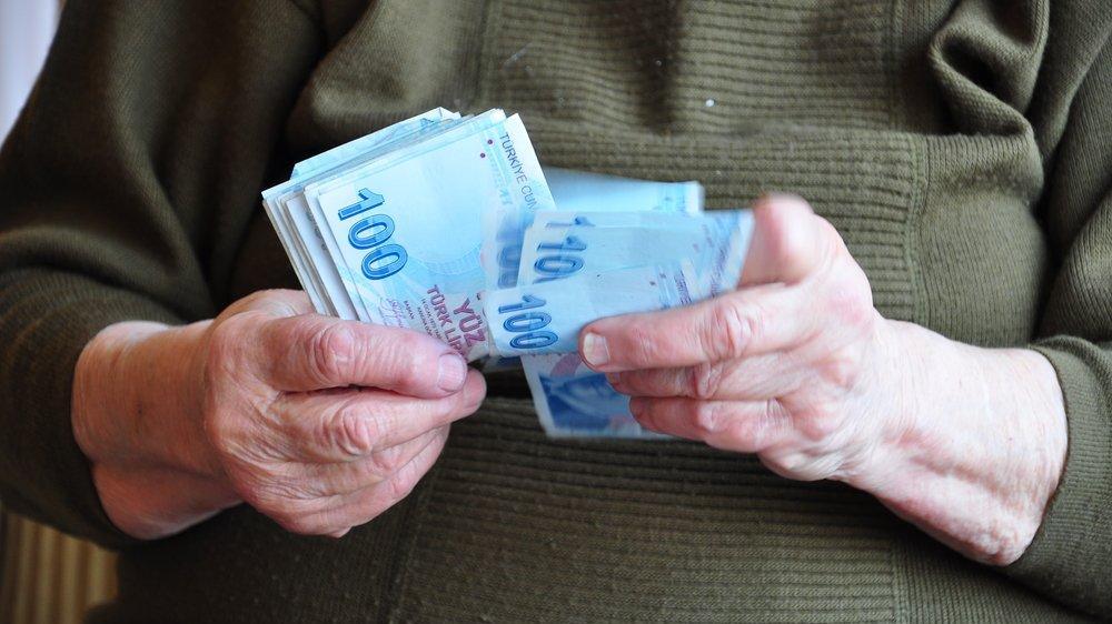 Emeklililerin 2020'de alacağı promosyon ücreti belli oldu! İşte bankaların emekli promosyonları...