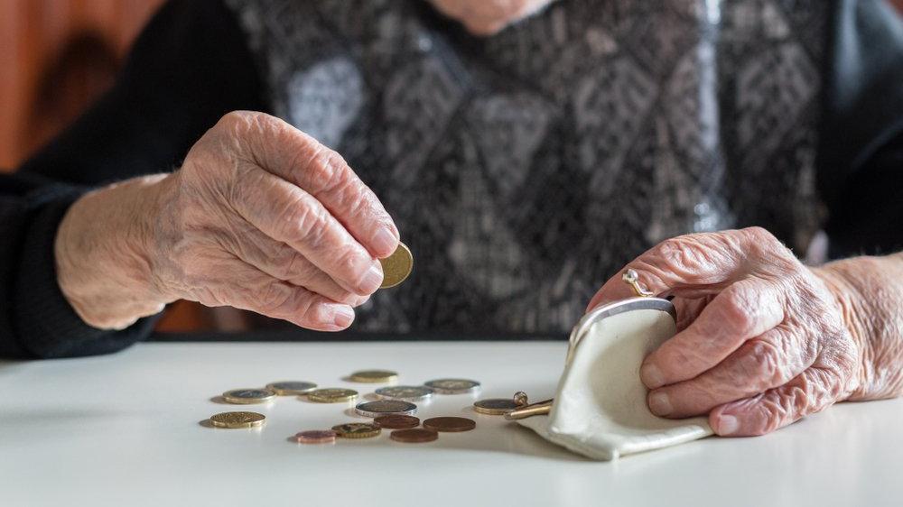 Hareketsiz emekli maaşı nedir? Hareketsiz ve blokeli maaş sorgulama nasıl yapılır? İşte iade işlemleri