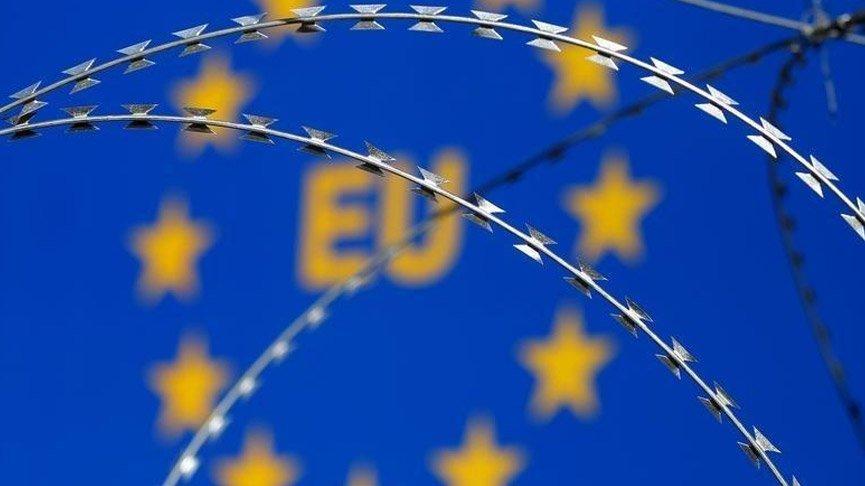 Avrupa Birliği'nden İdlib ve mülteci açıklaması
