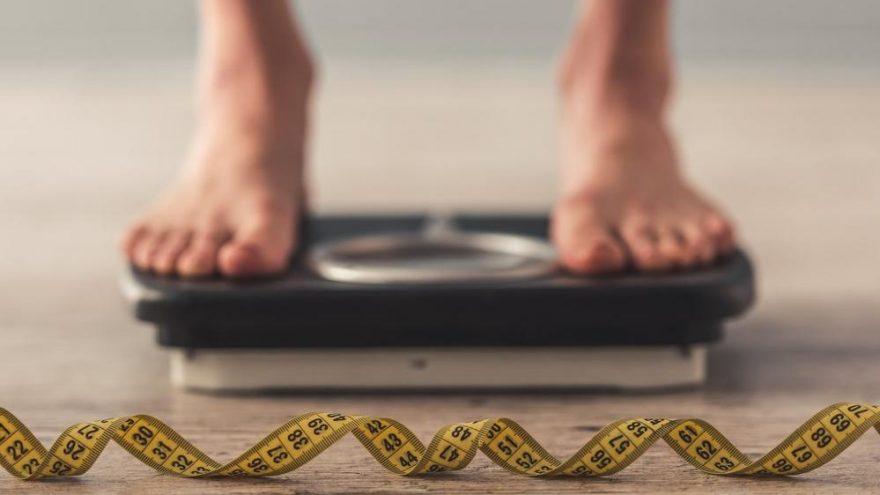 Besin değeri yüksek kalorisi düşük yiyecekler hangileridir?