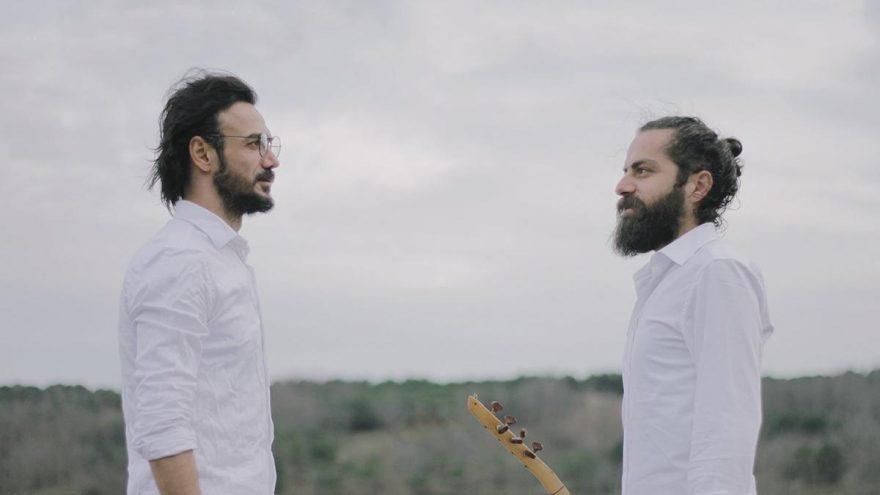 Madımak'ta katledilen ozan Hasret Gültekin'in hayatı bu müzikalde