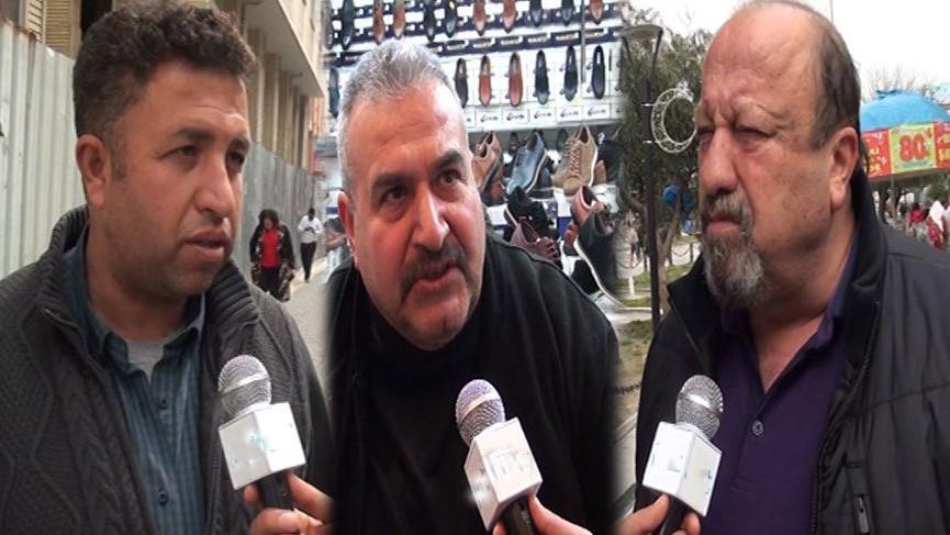 İdlib Ateşkesi, Hatay'da olumlu karşılandı ama akıllarda soru işaretleri var