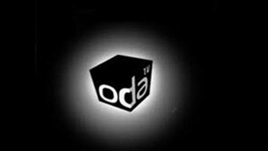 Erişim engeli kararına OdaTV'den açıklama
