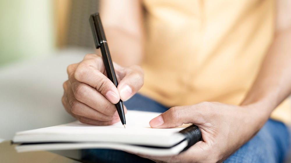 Pembe nasıl yazılır? TDK güncel yazım kılavuzuna göre pembe mi, penbe mi, pempe mi, penpe mi?