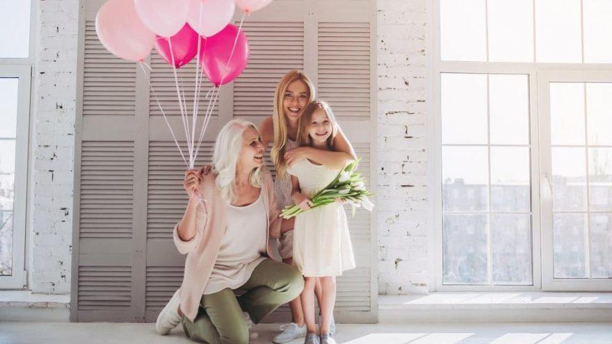 Kadınlar Günü nasıl ortaya çıktı? 8 Mart kadınlar günü neden kutlanıyor?