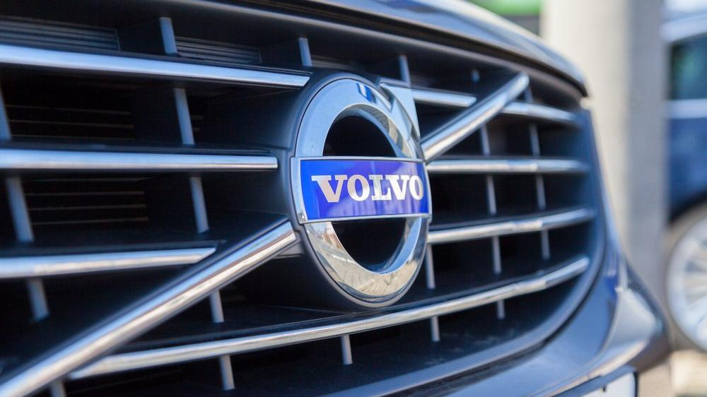 Volvo pil üretimini genişletiyor