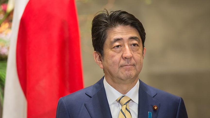 Japonya'dan korona virüsüne karşı yeni tedbir
