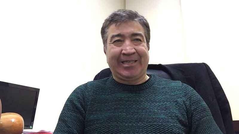 Politik mizah videolarıyla tanınan tiyatrocu Turgay Yıldız ifadeye çağrıldı