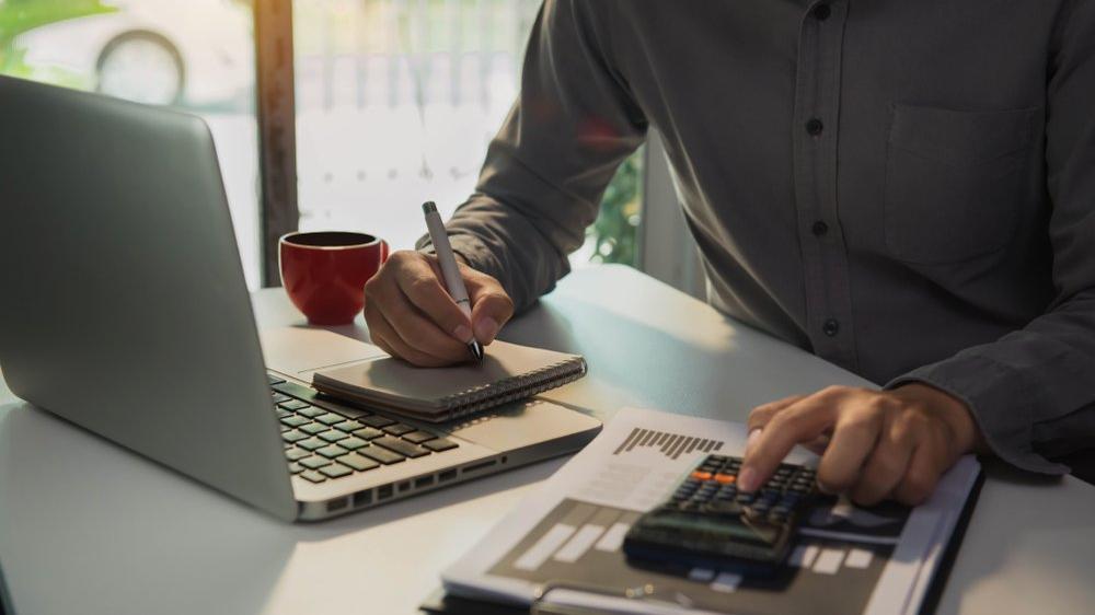 Vergi borcu yoktur yazısı nereden ve nasıl alınır?