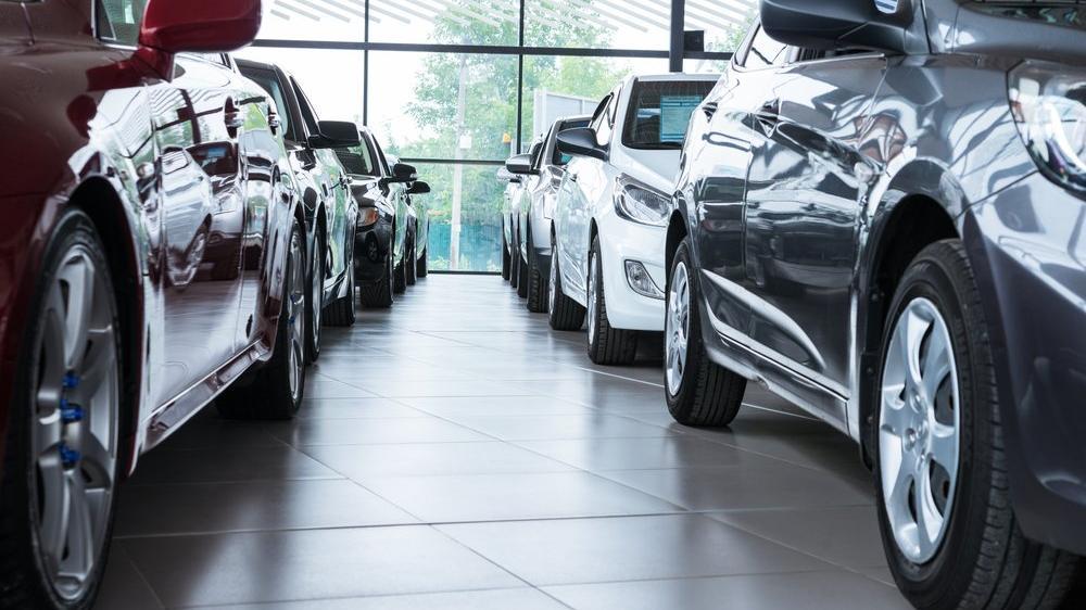 Yeni otomobillerde yaşanan stok sorunu ne zaman çözülecek?