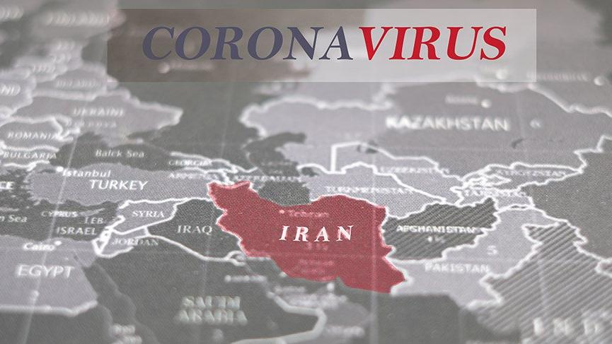 Corona virüsten korunmak için içtiler: 7 kişi feci şekilde can verdi!