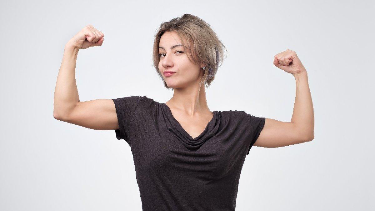 Bugün Kadınlar Günü! 8 Mart Dünya Kadınlar Günü mesajları... Dünya Kadınlar Günü neden kutlanıyor?