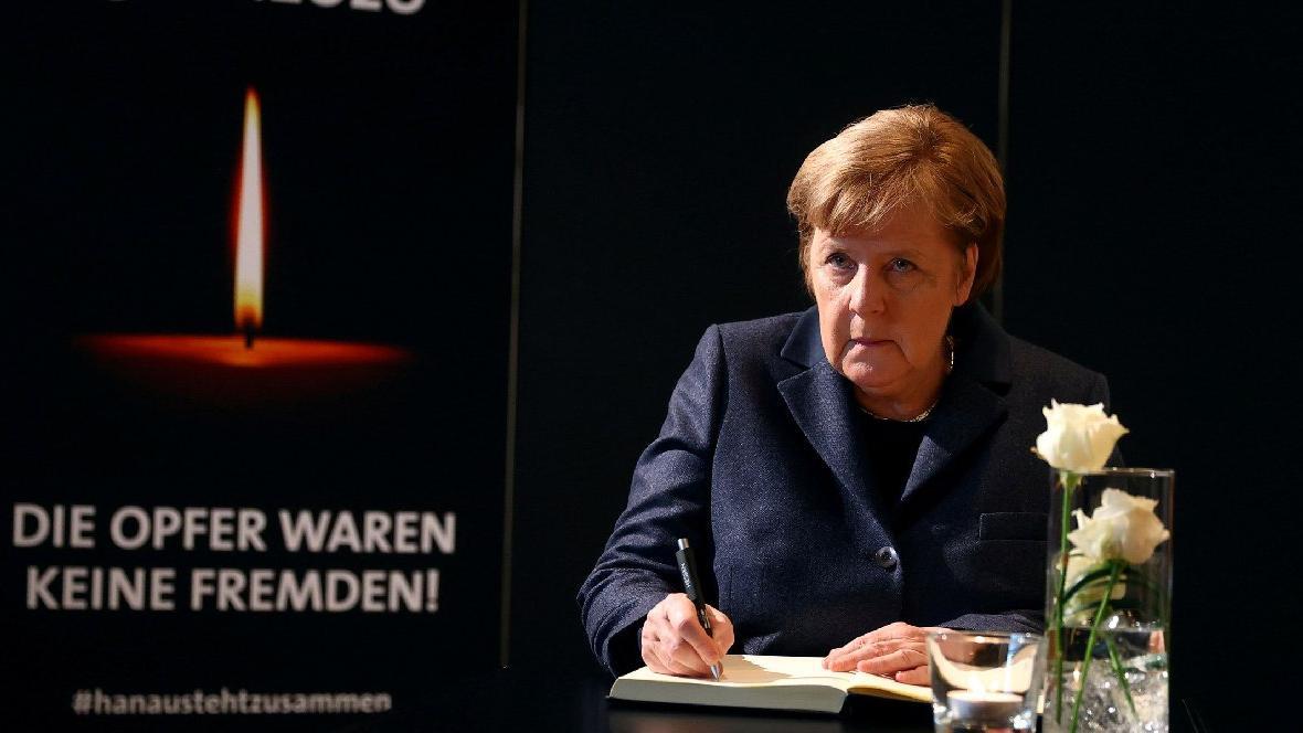 Almanya'dan flaş mülteci kararı: Alıyorlar
