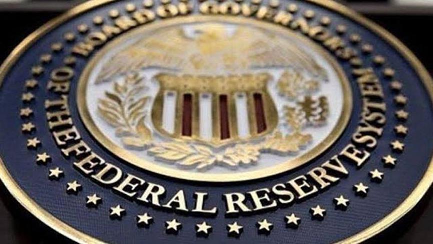 Fed gecelik ve vadeli repo ihale miktarlarını artırdı!