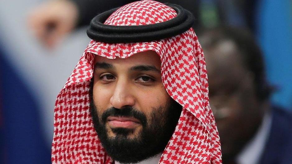 Suudi Arabistan neden bir petrol savaşı başlattı?