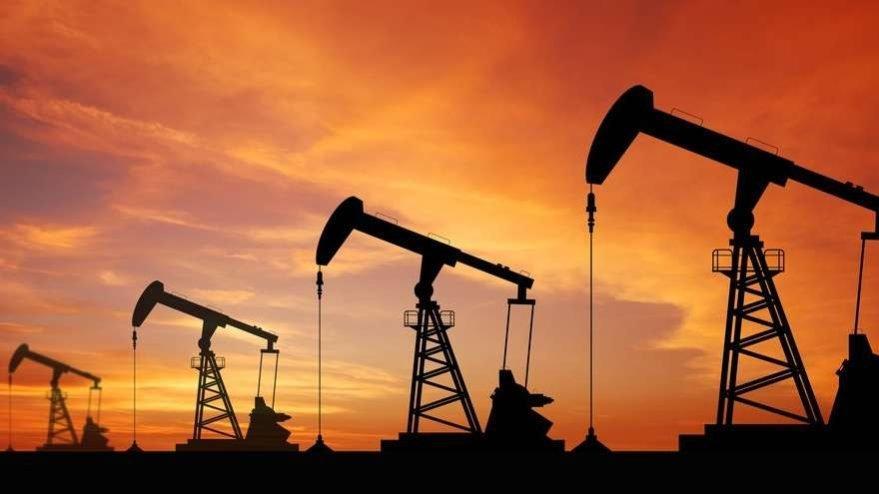Corona virüsü petrol piyasalarını da vurdu!