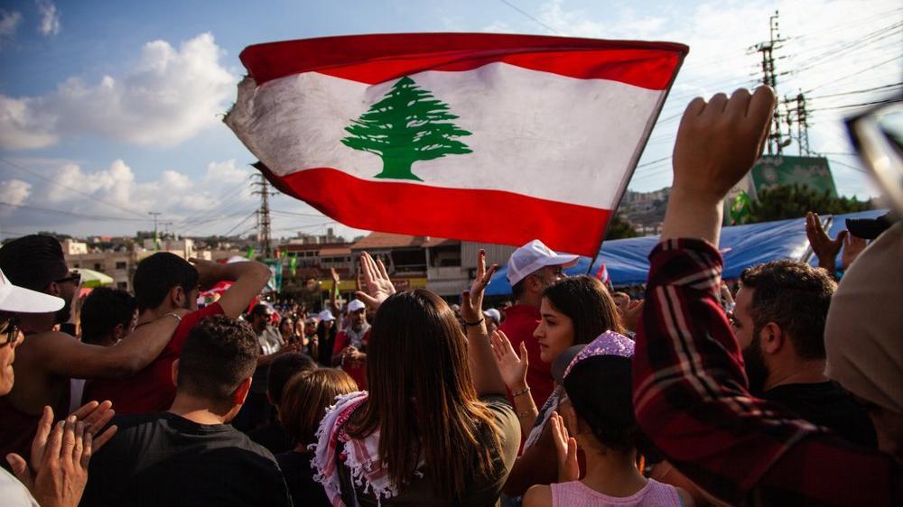 Lübnan iflas etti: Vadesi gelen 1,2 milyar dolarlık borcunu ödeyemedi