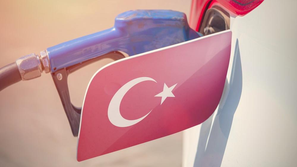 Küresel petrol krizi Türkiye'yi nasıl etkiler?