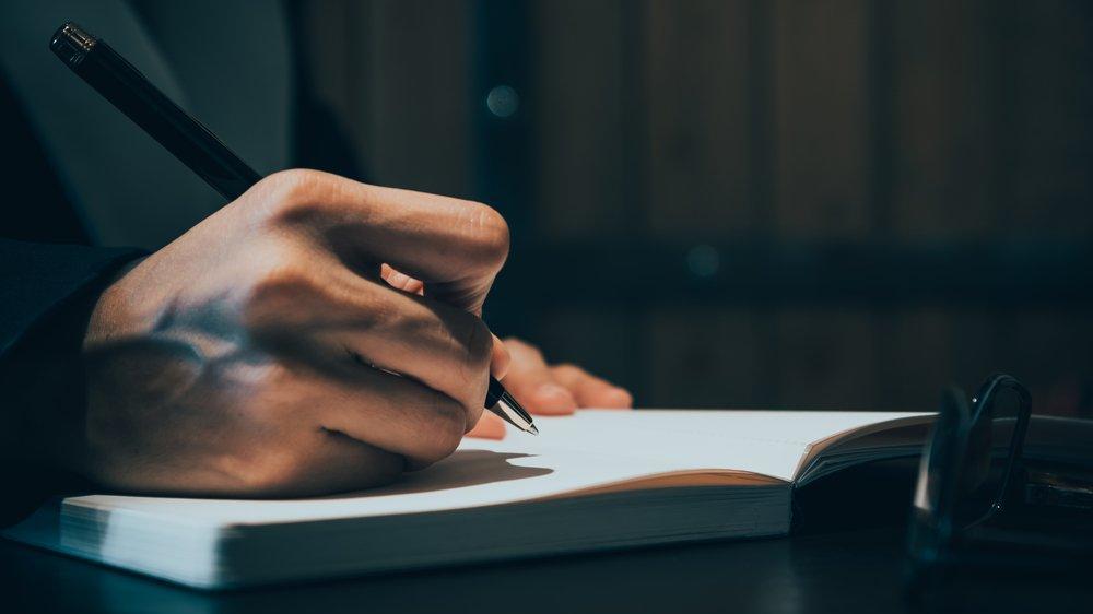 Basbayağı nasıl yazılır? TDK güncel yazım kılavuzuna göre basbayağı mı, basbaya mı?