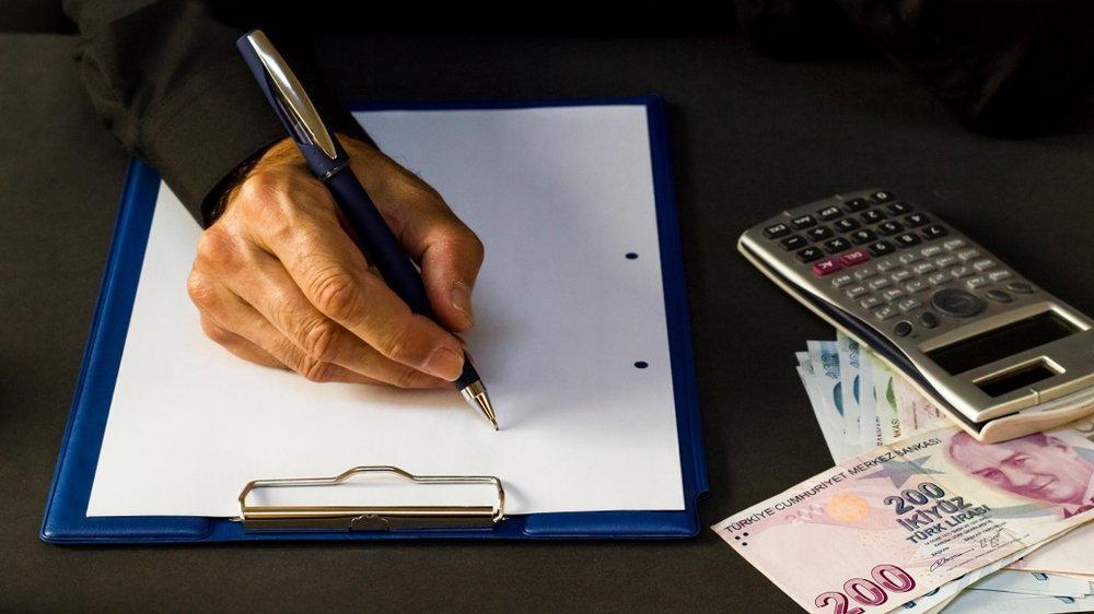 Emekli ek ödeme nedir, nasıl hesaplanır? Kimler ek ödeme alır?