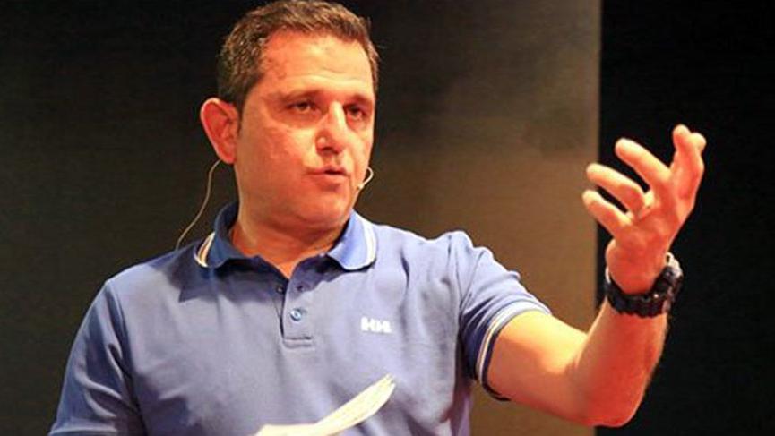 Fatih Portakal'dan, şehit sayısıyla ilgili iddialara tepki