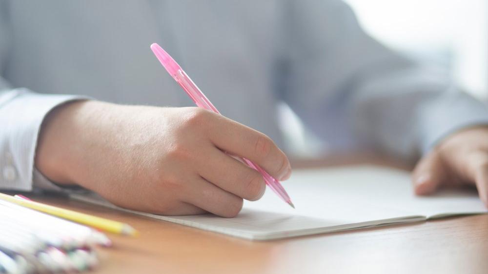 Efsane nasıl yazılır? TDK güncel yazım kılavuzuna göre efsane mi, evsane mi?