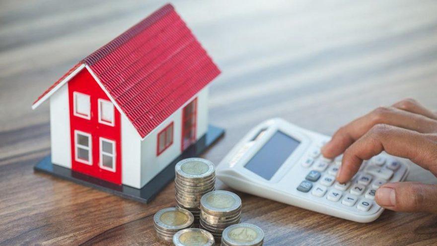 Konut kredisi yapılandırma nedir? - Sigorta haberleri