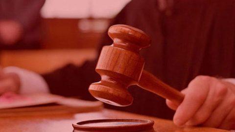 Tekirdağ'daki cam üretim tesisi için ÇED olumlu raporu hukuka aykırı bulundu!