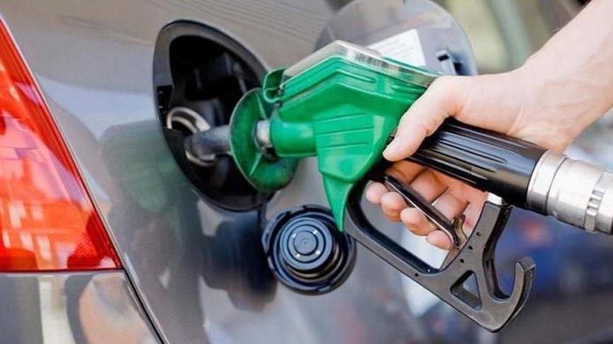 Benzin ve motorine ne zaman indirim gelecek? İşte güncel fiyatlar...