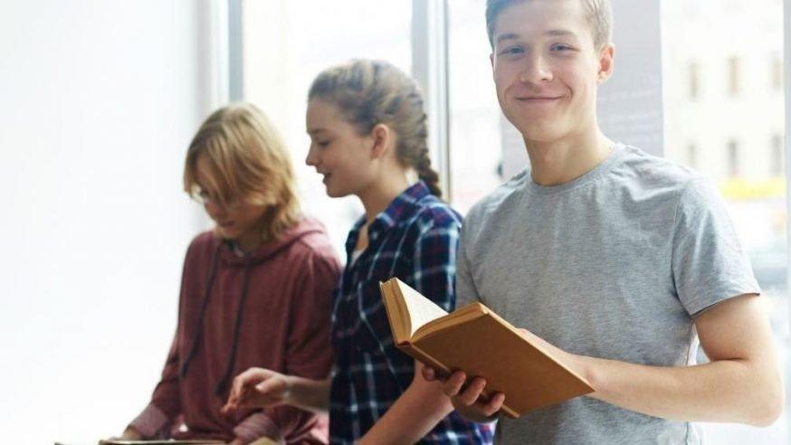 AÖL'de sınav erteleme açıklaması! AÖL 2. dönem sınavları ne zaman?
