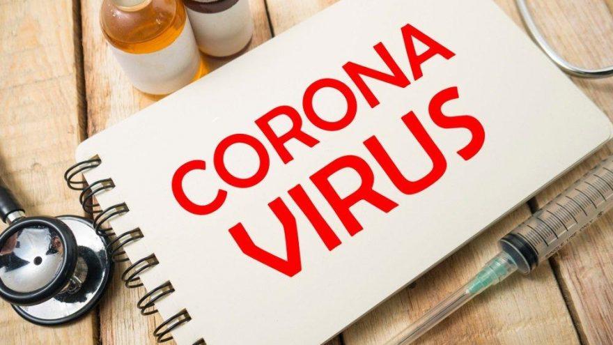 14 Gün kuralı nedir? Corona virüsünden korunma yolları neledir?