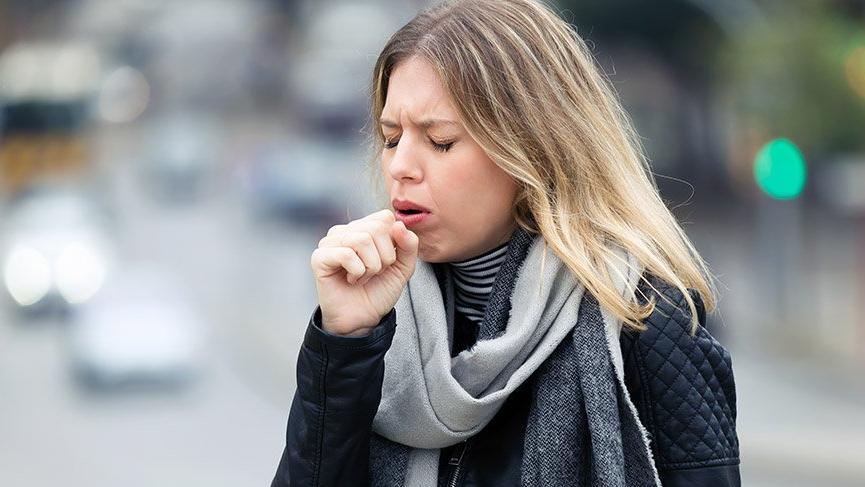 Sigara içenler dikkat! Koronavirüs daha çok etkiliyor