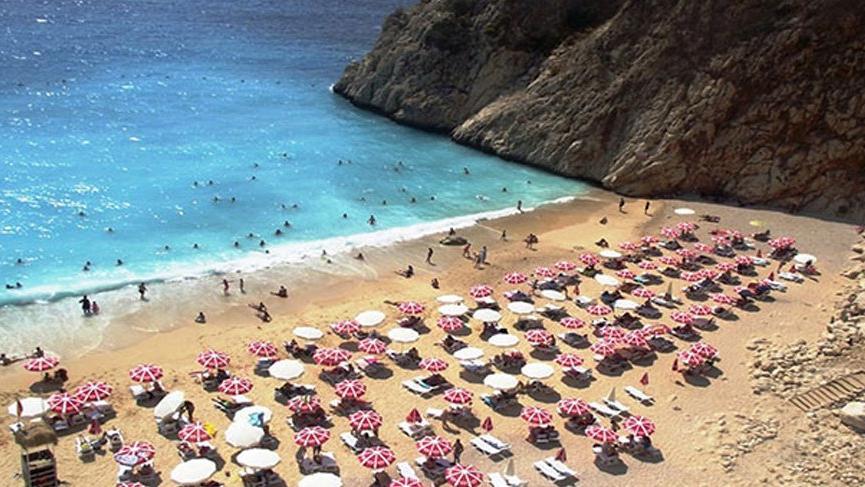 Corona açıklaması sonrası iç turizmde iptaller başladı
