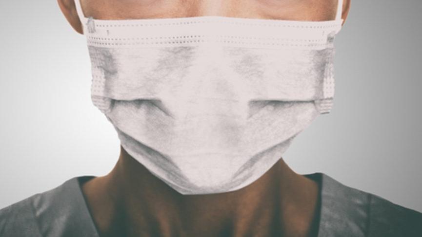 Maske, eldiven ve dezenfektan ürünlerinde kota uygulaması