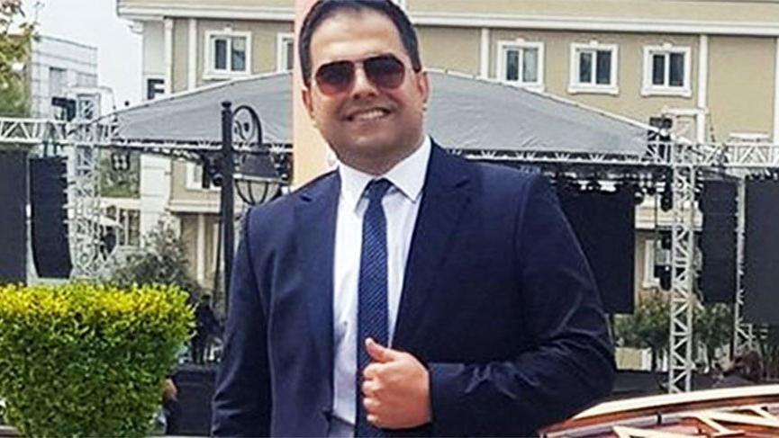İstanbul'da öldürülen İranlı ajan cinayetinde yeni detaylar ortaya çıktı