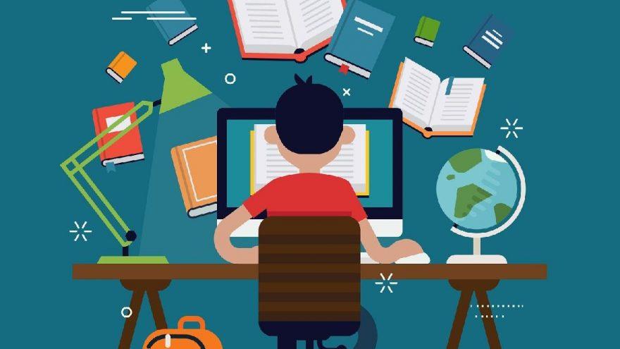 EBA nedir ve nasıl kullanılır? EBA öğrenci girişi nasıl yapılır?