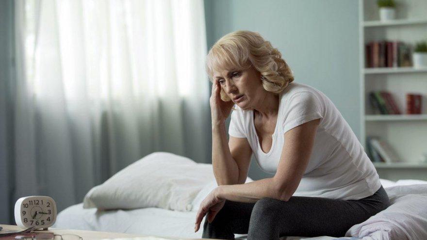 Menopoz nedir? Menopoz süreci ne kadar sürer?