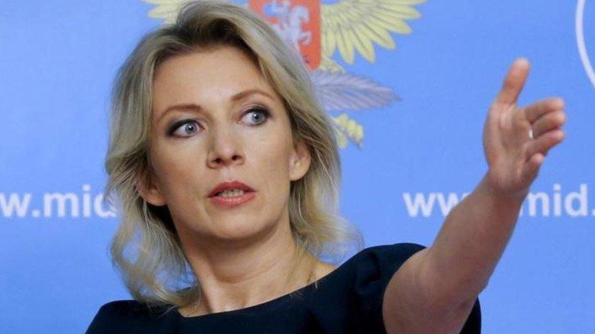 Rusya'dan İdlib açıklaması: Önlemeyi başardık!