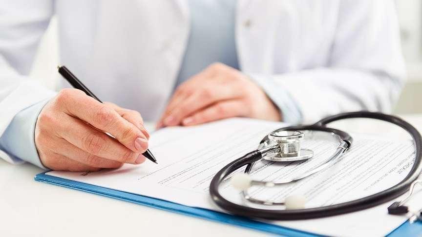 sağlık doktor site:Sozcu.com.tr ile ilgili görsel sonucu