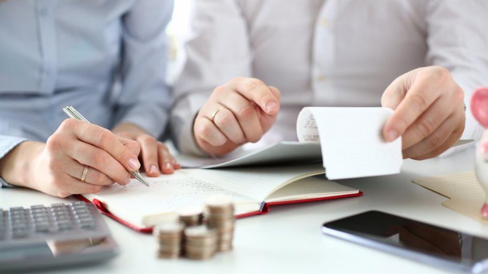 Engelli vergi indirimi ile emeklilik işlemleri neler?