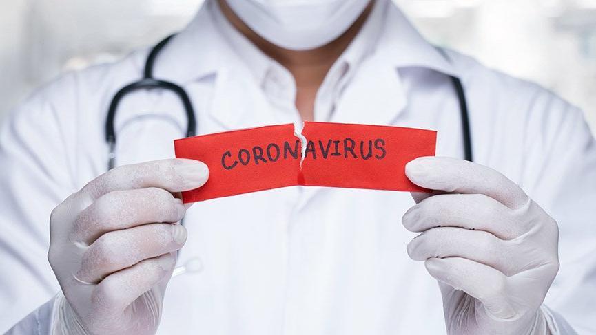 Corona virüs hakkında doğru bilinen 12 yanlış