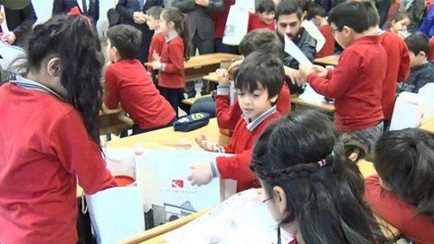 13 Mart'ta okullar tatil mi? Okullarda corona virüsü tatili ne zaman başlayacak ve ne zaman bitecek?