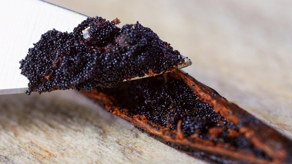 Vanilyanın faydaları nelerdir? Vanilya neye iyi geliyor?