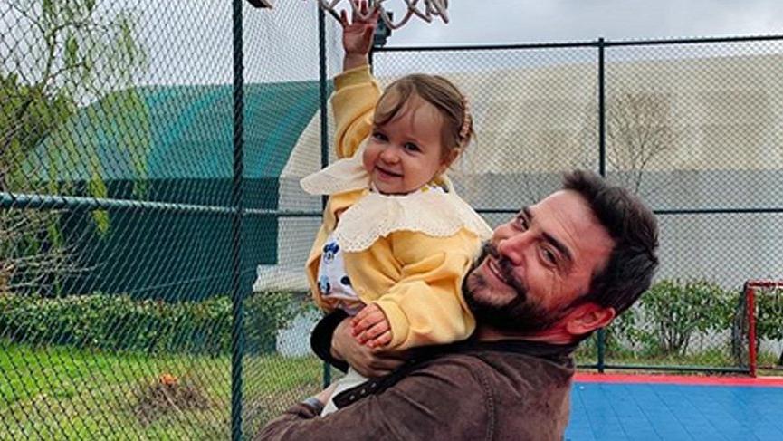Ahmet Kural'a bebek yorumları