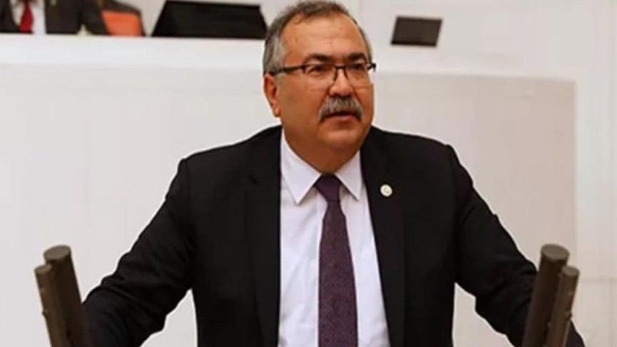 CHP'li Süleyman Bülbül: '256 vatandaş hiçbir işlem yapılmadan evlerine gönderildi'