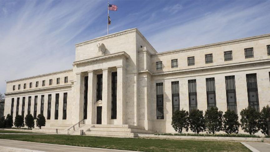 Fed'den flaş faiz indirimi!