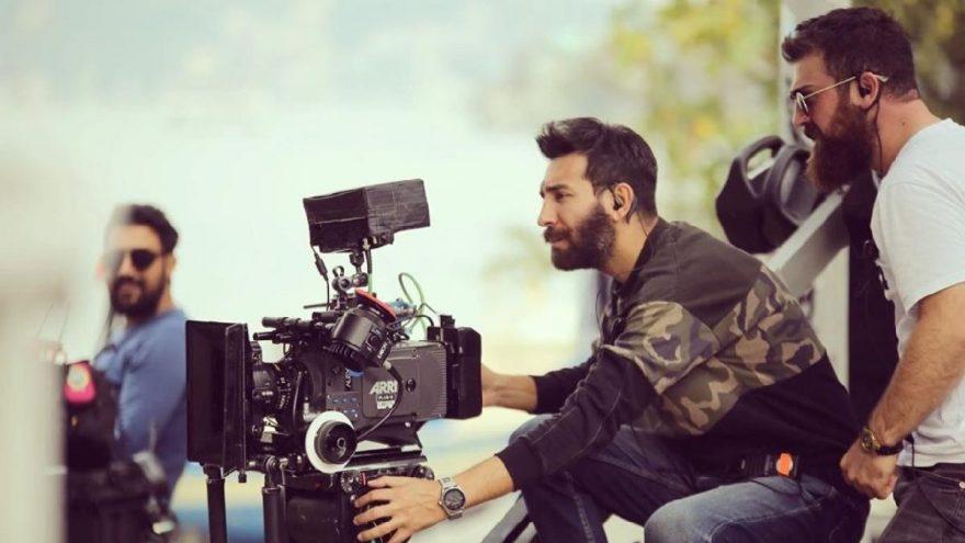 Görüntü yönetmeni Tahir Canlı kimdir?