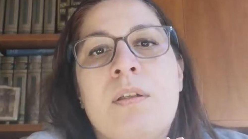 Corona krizinin zirve yaptığı İtalya'daki Türk akademisyen uyardı: Yalvarırım yapmayın