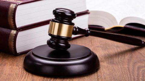 Karantina kararına uymayanlara hapis cezası