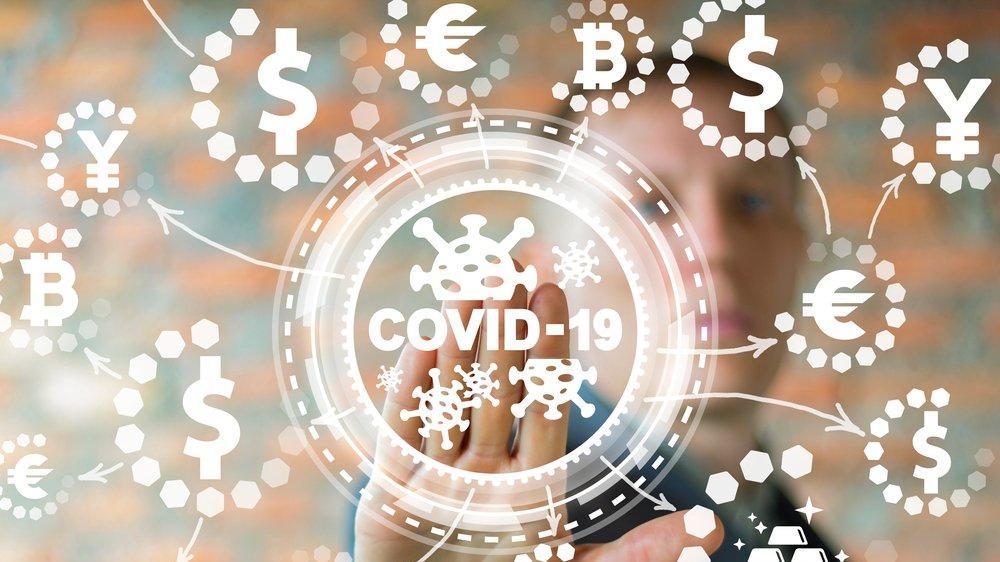 Merkez bankaları coronaya karşı ortak hareket ediyor